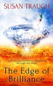 the edge of brilliance cover image